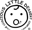The Luscious Little Dessert Company